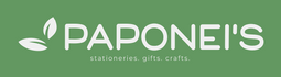 paponeis.com.ph