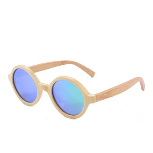 Barnes Sunglasses