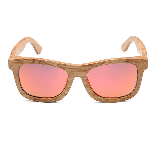 Carlyle Sunglasses