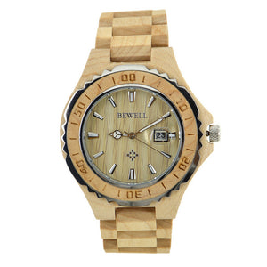 Luxor Watch