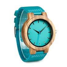 CoolBlu Watch