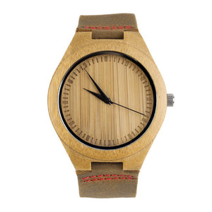 Forrest Watch - Zentera Watches