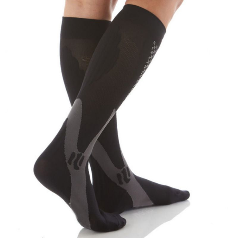 Leg Support Stretch Compression Socks Men/Women