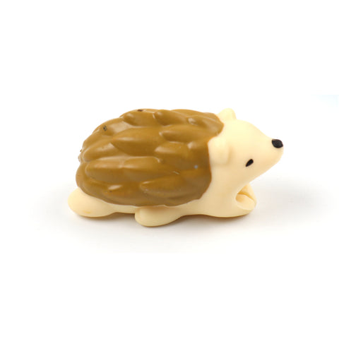 Cute Animal Charger Protector