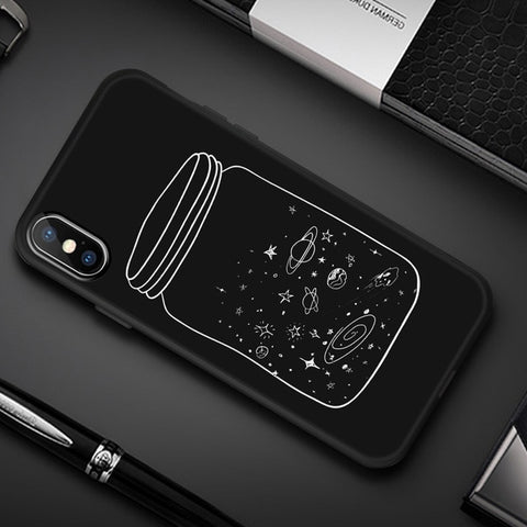 Image of Smart iPhone Cases