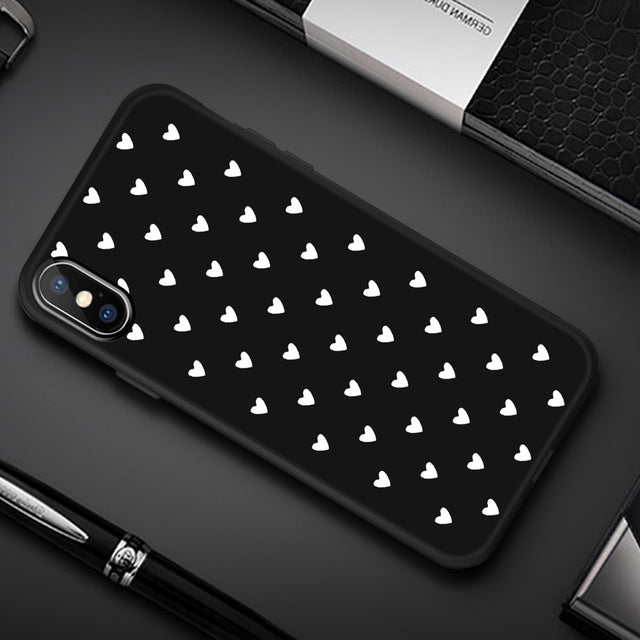 Smart iPhone Cases