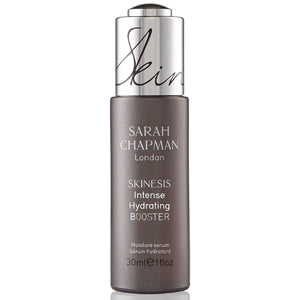 Sarah Chapman Intense Hydrating Booster 30ml - Hidratante Intenso