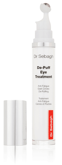 Dr. Sebagh De-Puff Eye Treatment - Contorno de Ojos 15ml