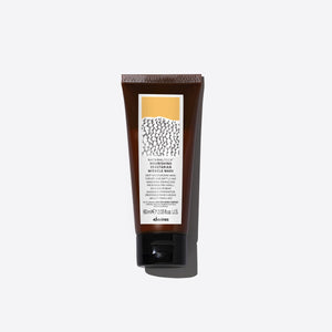 Davines Nourishing Vegetarian Miracle Mask - Mascarilla Nutritiva 60ml