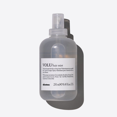 Davines VOLU Hair Mist - Spray Voluminizador 250ml