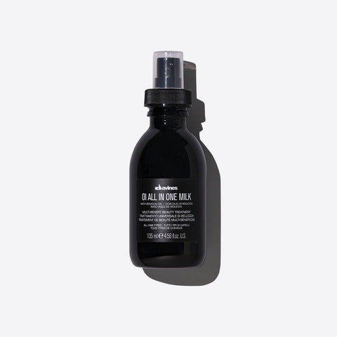 Davines OI All In One Milk - Spray sin Aclarado 135ml