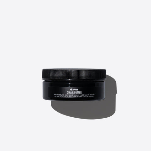 Davines OI Hair Butter - Manteca Capilar 75ml