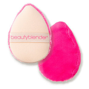 BeautyBlender Power Pocket Puff - Polvera