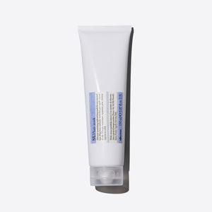 Davines SU Hair Mask - Mascarilla para Cabello 150ml