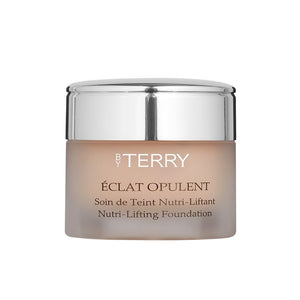 By Terry - Éclat Opulent n.10 Nude Radiance 30ml