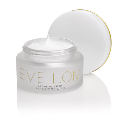 EVE LOM White Brightening Cream- Hidratante Antimanchas