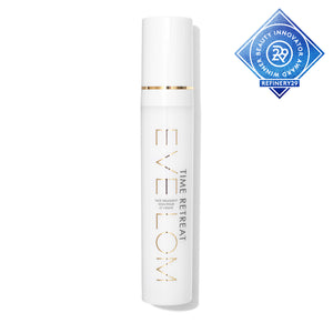 EVE LOM Time Retreat Eye Treatment - Contorno de ojos