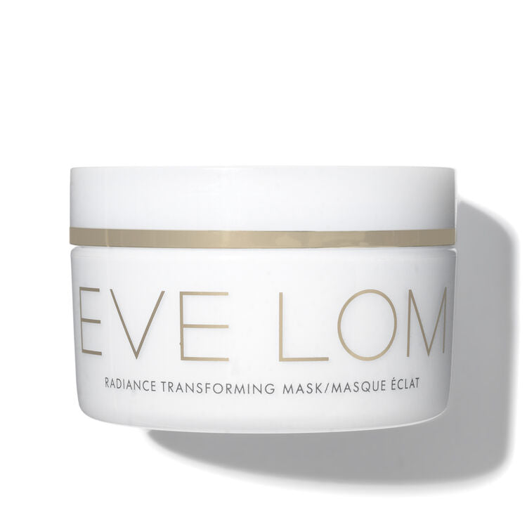 Eve Lom Radiance Transforming Mask - Mascarilla de Luminosidad 100ml