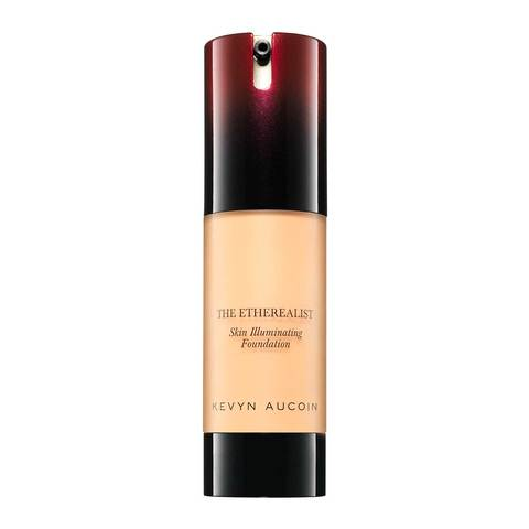 Kevyn Aucoin The Etherealist Skin Illuminating Foundation 28ml - Base de Maquillaje + Tonos