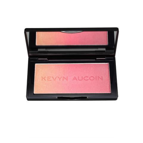Kevyn Aucoin The Neo-Blush  6,8gr - Colorete + Colores
