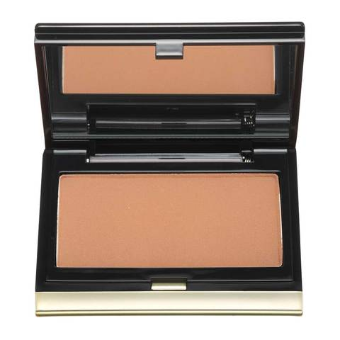 Kevyn Aucoin The Sculpting Contour Powder 4gr- Polvos de Contorno + Tonos