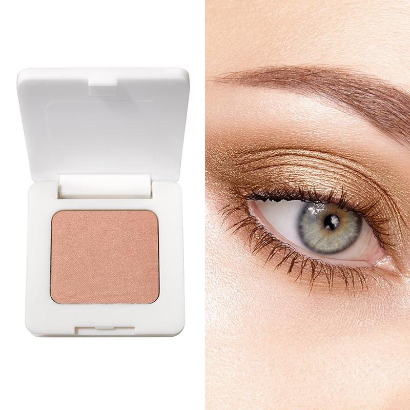 rms beauty Swift Shadow Sunset Beach SB48 - Sombra de Ojos 2,5gr