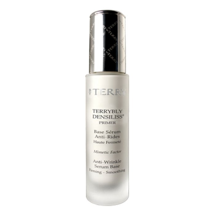 By Terry Terrybly Densiliss Primer - Primer Anti Edad 30ml