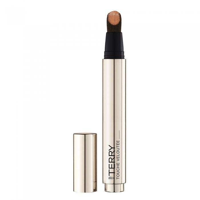 By Terry Touche Veloutée - Corrector Nº3 Beige 6,5ml