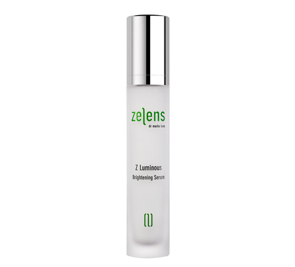 Zelens Z Luminous - Sérum iluminador 30ml
