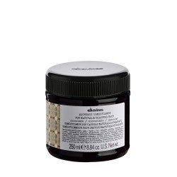 Davines Alchemic Conditioner Chocolate - Acondicionador con Pigmentos de Color 250ml