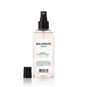 Balmain Thermal Protection Spray 200ml - Spray Protector Calor