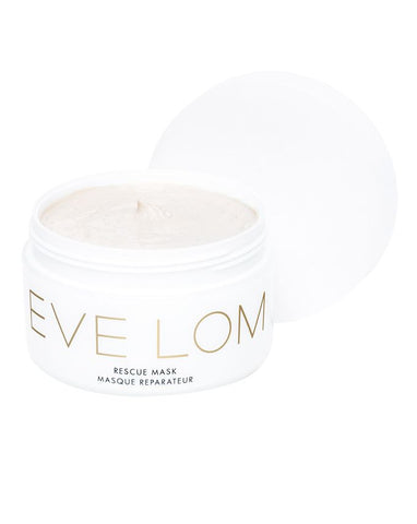 Eve Lom Rescue Mask - Mascarilla Rescate 100ml