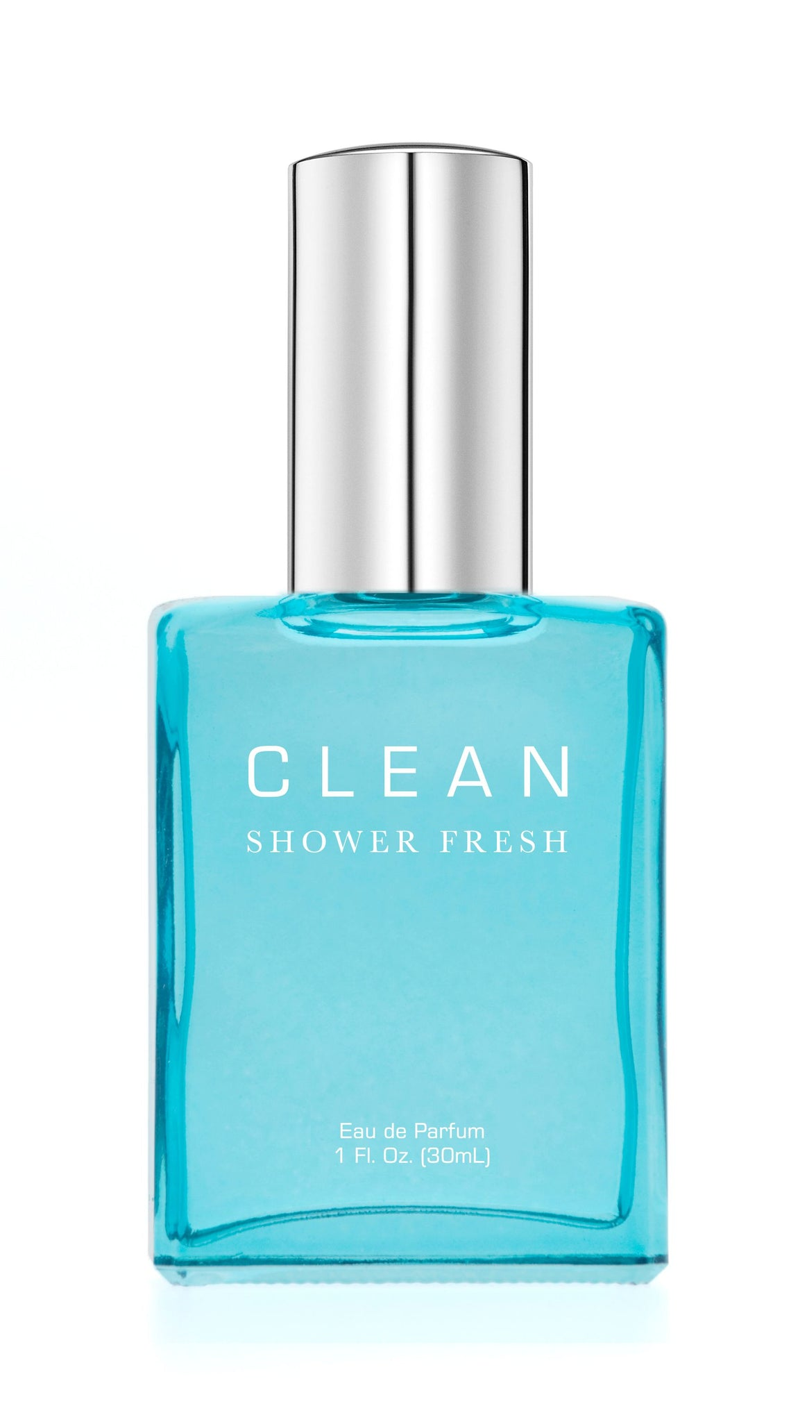 Clean Shower Fresh - Eau de Parfum 60ml
