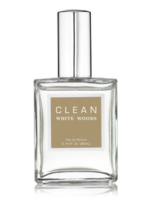 Clean White Woods - Eau de Parfum 60ml