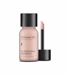 Perricone No Highlighter Highlighter - Iluminador