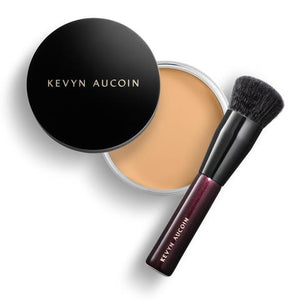 Kevyn Aucoin The Foundation Balm 20,7ml- Base Maquillaje