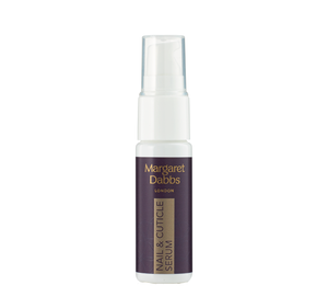 Margaret Dabbs Nail and Cuticle Serum (Serum de Uñas de Los Pies y Cuticulas)