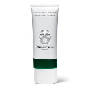 Omorovicza Refining Facial Polisher - Exfoliante 100ml