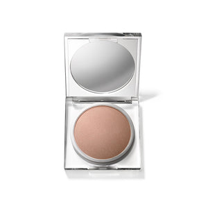 rms beauty Luminizing Midnight Hour - Polvos iluminadores