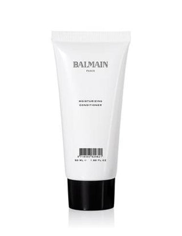 Balmain - Moisturizing Conditioner 50ml