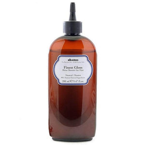 Davines Finest Gloss - Baño de Brillo 280ml