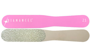 Diamancel Color nº20 Pink - Pulidor para Talones