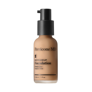 Perricone No Make Up Foundation - Base de Maquillaje- + Tonos