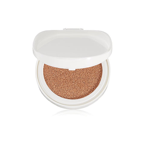 Mi-Re Recarga Maquillaje Light Rosé 00 - 19gr