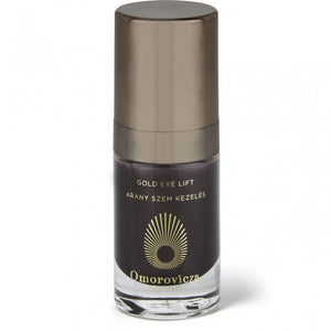 Omorovicza Gold Eye Lift 15ml - Contorno de ojos