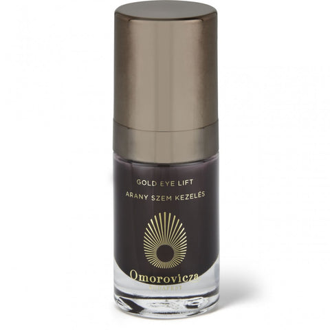 Omorovicza Gold Eye Lift - Contorno de ojos 15ml
