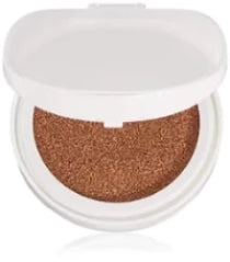 Mi-Re Recarga Maquillaje Cushion Porcelaine 01 - 19gr