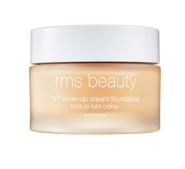 "rms beauty ""Un"" Cover-Up Cream Foundation - Base y Corrector 30ml + Tonos"