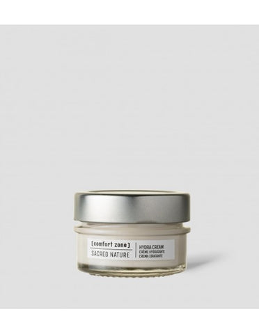 Comfort Zone Sacred Nature Hydra Cream - Crema Hidratante 50ml