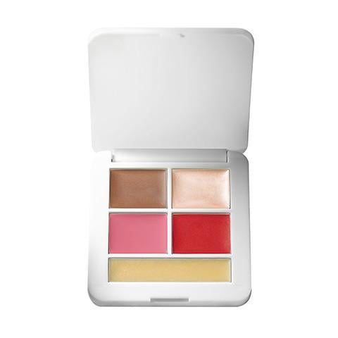 rms beauty Signature Set Pop Collection - Paleta Multifuncional